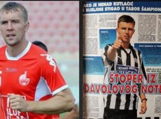 Marković i Kutlačić treneri omladinskih selekcija Mladosti iz Velike Obarske