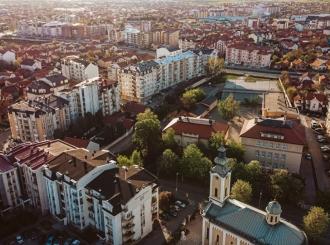 Korona se raširila Srpskom, Bijeljina druga po broju zaraženih