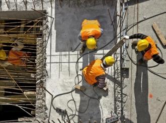 50 odsto smanjena potražnja za bh. radnicima u Sloveniji