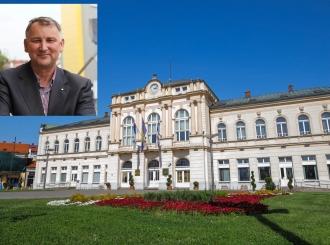 Advokat Stojanović mogući kandidat za gradonačelnika Bijeljine