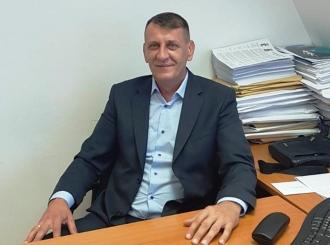 Trivković: Interventni otkup snažna podrška proizvođačima