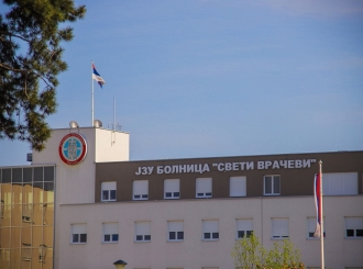 Bolnica Sveti Vračevi uvela deset novih info linija
