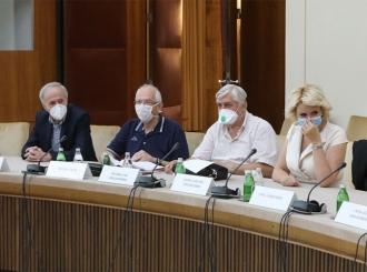 Srbija odlučila za državljane kojih zemalja je obavezan negativan test