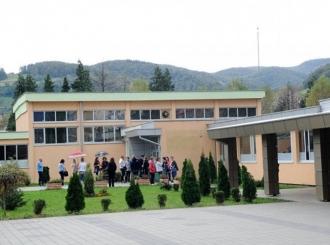 Zaraženi učenik i učiteljica osnovne škole u Banjaluci