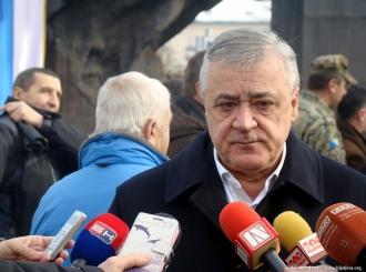 Savčić: Vlada bezuslovno prihvatila da se poboljša status boraca