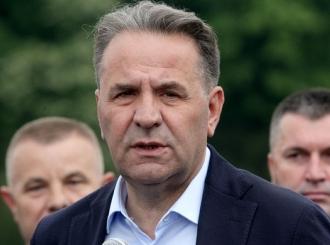 Poslije 20 godina Rasim Ljajić napušta Vladu Srbije