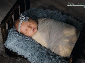 Porodilište: Devet beba