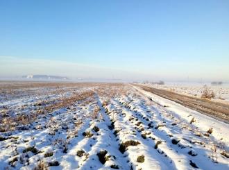 Stiže promjena vremena, moguć i snijeg