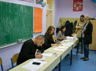 Novi problemi za lokalne izborne komisije: Korona stvara haos u biračkim spiskovima