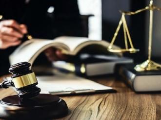 Aktivno 555 pritužbi na rad zaposlenih u pravosudnim institucijama u BiH: Sudije kasnile i krile spise u kancelarijama