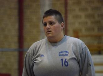 Tanja Letić: Najveći izazov je da pobijediš samog sebe
