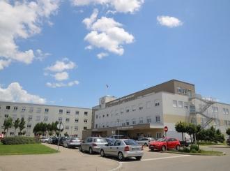 61 novi slučaj u RS, u Bijeljini jedan novooboljeli
