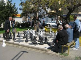 U Srpskoj 270.000 penzionera, problemi se rješavaju uz razumijevanje