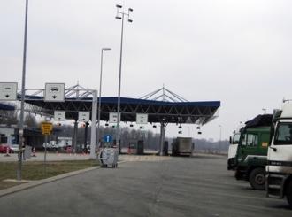 MGP Rača: Kinezima nije dozvoljen ulazak u BiH zbog falsifikovanih PCR testova