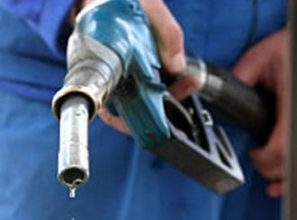 Poskupljenje benzina u SAD oborilo cene nafte