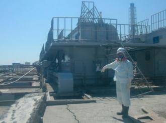 Devet meseci do okončanja nuklearne krize u Japanu