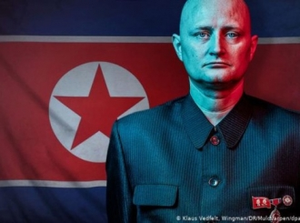 Kako je danski kuvar deset godina bio špijun u Severnoj Koreji