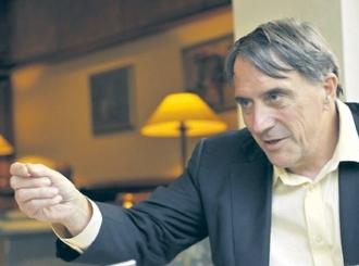 Galbrajt: Tuđman dopustio zločine