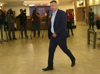 Srpski klub opstaje i bez Nešića