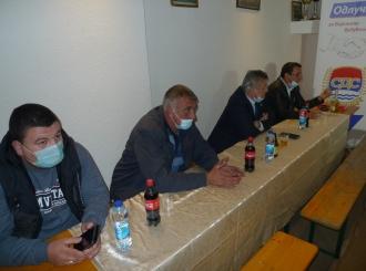 SDS Semberija u Donjem Magnojeviću – Cilj nisu obećanja, nego djela