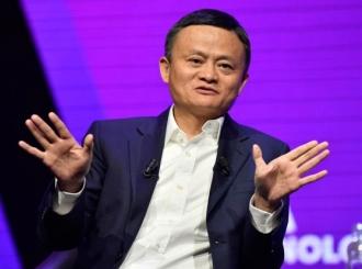 Kineski milijarder ponovo stvara istoriju, 34 milijarde dolara u jednom danu