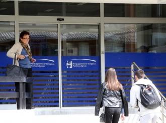 Olakšice za trudnice: Fond zdravstva RS finansira nove lijekove