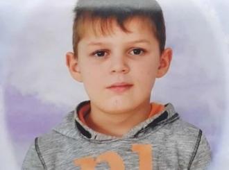 Srećan kraj potrage: Pronađen dječak za kojim se tragalo od juče