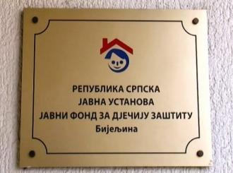 Jović: Za osjetljive kategorije djece sufinansiranje boravka u predškolskim ustanovama
