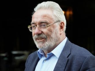 """Dr Nestorović: """"Istina o koroni će isplivati, to je apsolutno politička stvar"""""""
