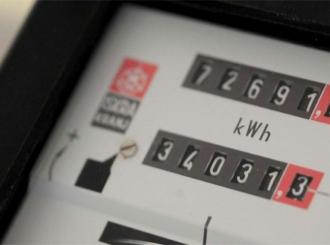 Iduće sedmice novi razgovori o poskupljenju struje u RS