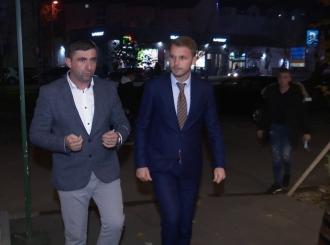 Petrović i Stanivuković: Ne pristajemo na ucjene i prijetnje koje Dodik šalje
