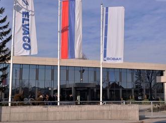 """Novi pokušaj prodaje milionske imovine firme """"Elvaco"""""""