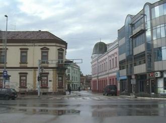 U Brčkom se zatvaraju ugostiteljski objekti i uvodi policijski čas