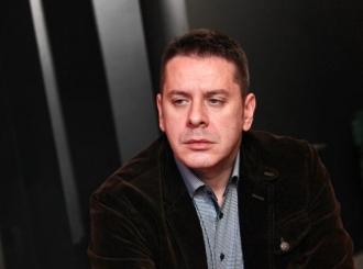 Vladi Georgievu zabranili ulazak u Crnu Goru na deset godina