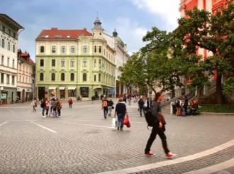 Slovenija će pojačati mjere ako uskoro ne bude rezultata?