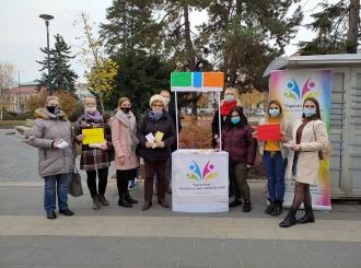 Fondacija Lara: Za 30 odsto povećan broj slučajeva nasilja nad ženama