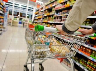 Savez sindikata RS: Prosječna plata dobacila do pola potrošačke korpe
