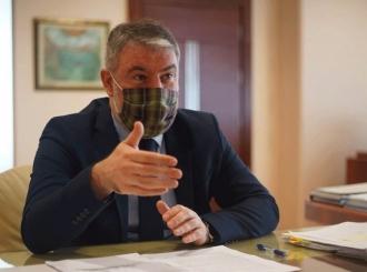 Epidemiološka situacija u Srpskoj i dalje veoma ozbiljna