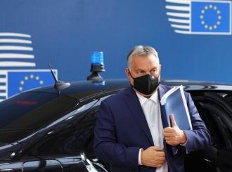 Njemačka i EU nam uzmu šest milijardi evra, a daju nam četiri