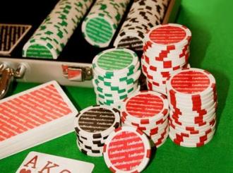 Kraj za najveće poker sajtove u SAD