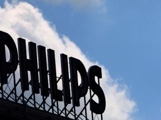 Philips napušta proizvodnju televizora
