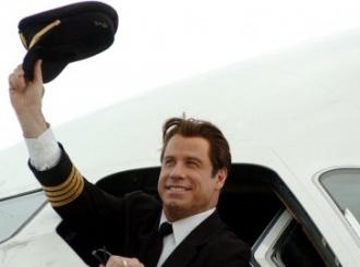 Džon Travolta plaćao muškarcu za seks