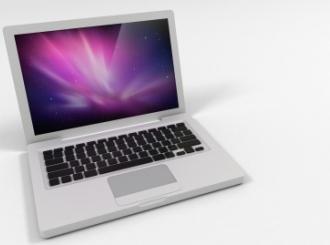 "Apple sprema MacBook Air 15"""