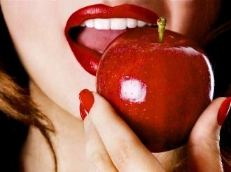 10 mitova o zdravlju