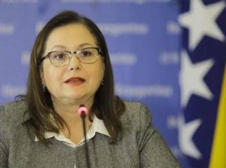 Gudeljević: U BiH stiže između 4.000 i 5.000 Pfizerovih vakcina