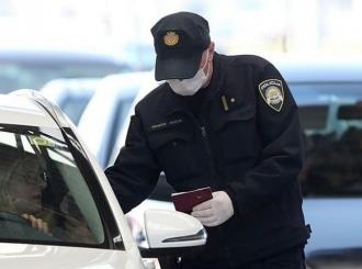 Građani BiH u slučaju neodgodive situacije mogu u Hrvatsku bez PCR testa