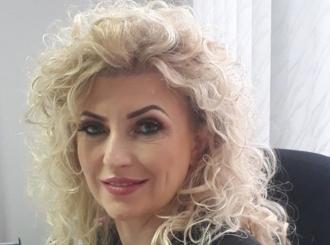 Mirjana Orašanin: Bijeljina je kaznila preletače