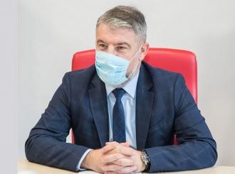 """Šeranić: U RS stižu ruske vakcine """"Sputnjik V"""""""