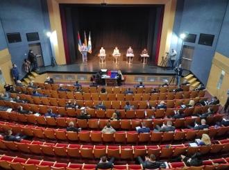 Bijeljina: Jedno mjesto opoziciji u Komisiji za imenovanja