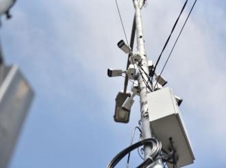 Ulične kamere ulovile bjegunce i kradljivce